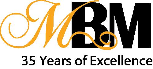 MBM Group